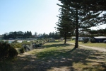 Port Elliot Caravan Park