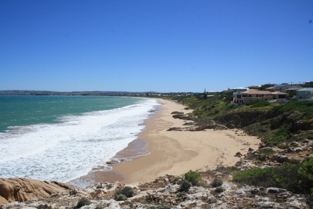 Port Elliot, South Australia