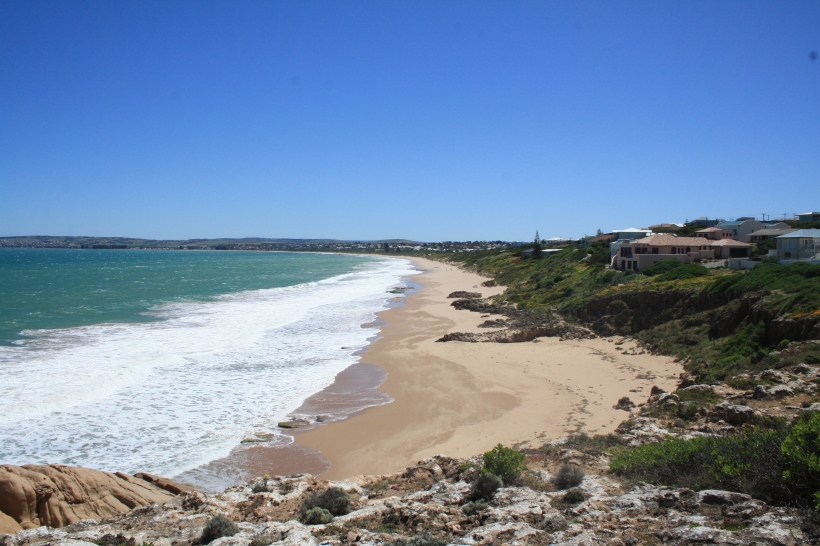 Port Elliot, South Australia