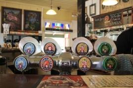 Matsos Brewery Broome