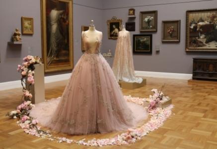 Paolo Sebastian gowns