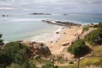 Lady Bay Port Elliot
