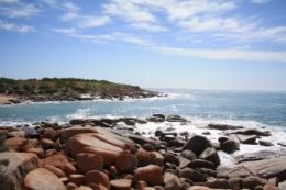 Crockery Bay Port Elliot