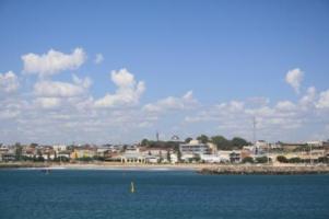 Geraldton WA