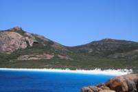 Thistle Bay