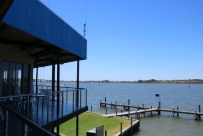 Goolwa South Australia