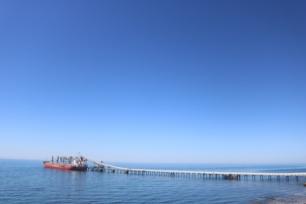 Port Giles