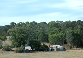 Lenswood South Australia