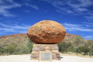 Flynn memorial