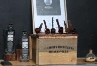 Alchemy Gin