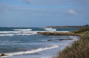 Middleton Beach SA