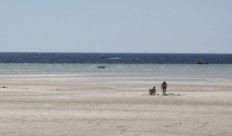 Moonta Bay SA