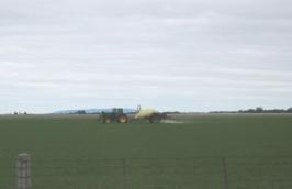 Australian farming