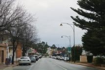 Mannum South Australia