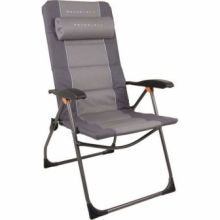 wanderer reclining chair