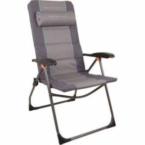 wanderer reclining chair