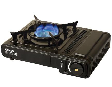 butane cooker