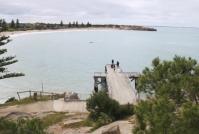 Horseshoe Bay Port Elliot