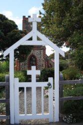 Church Port Elliot