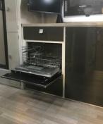 caravan dishwasher
