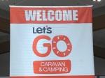 Lets Go Caravan & Camping Show