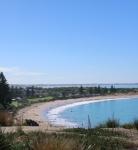 Horseshoe Bay South Australia