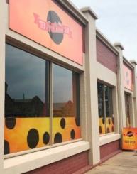 The FruChoc Shop