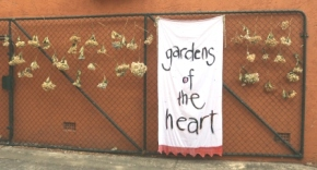Gardens of the Heart