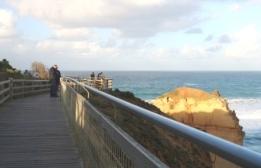 12 Apostles viewing Australia