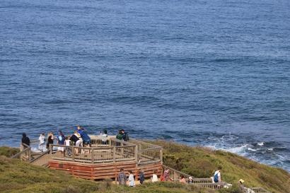 Bells Beach Torquay