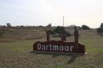Dartmoor Victoria