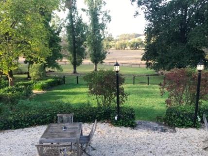 Cobbs Hill Estate