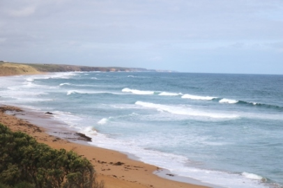 Logans Beach Warrnambool