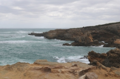 Thunder Point Warrnambool