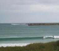 Warrnambool surf