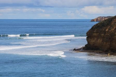Bells Beach Torquay