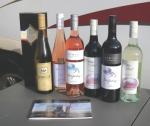 Coonawarra Wines