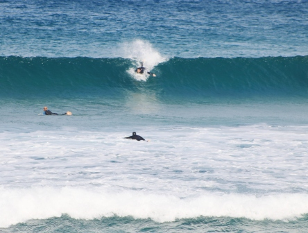 Waitpinga Beach SA