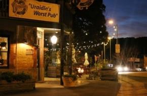Uraidla Hotel