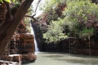 The Grotto WA