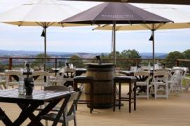 Anderson Hill winery