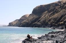 Rapid Bay SA