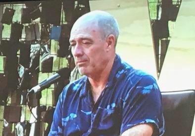 John Birmingham author