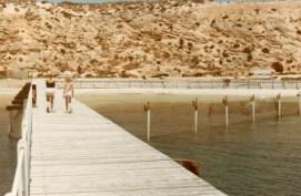 west coast South Australia
