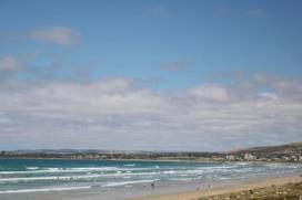 Middleton Beach South Australia