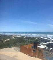 Goolwa Beach views